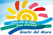 http://www.giochidelmare.it/